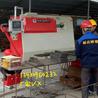 钢筋笼滚焊机数控笼滚焊机数控焊机钢筋调直弯箍一体机