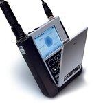 动力环境检测系统配套传感器