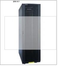 网络机柜服务器机柜包头市机柜包头市服务器豪华F型网络服务器机柜NCFCABINET