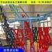 黑龙江涂装生产线辽宁涂装生产线吉林涂装生产线涂装设备定制厂家