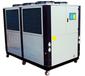 风冷式冷水机组,上海超低温冷水机,工业冷水机