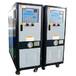 油温度控制机,油温机,南京油温机