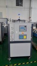 冷熱溫控機制造商圖片