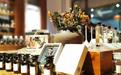 選擇氣味博物館連鎖,香氛店創業簡簡單單