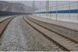 河北国诚高速公路桥梁声屏障隔音墙吸声屏专业厂家专业品质