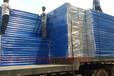 安平国诚环保设备厂家专业生产降噪声屏障隔音墙吸声屏