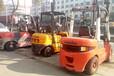 广州二手叉车回收广州柴油叉车回收广州电动叉车回收