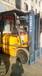 广州二手叉车回收现款结算。