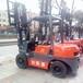 惠州柴油叉车回收深圳柴油叉车回收广州柴油叉车回收