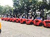 东莞哪里有杭州叉车合力叉车二手叉车买叉车找骏成
