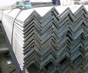 昆明角钢供应,质优价廉!图片