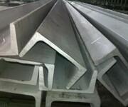云南槽钢价格图片