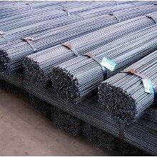 云南昆明螺纹钢批发价/云南昆明螺纹钢销售部/云南昆明螺纹钢代理商