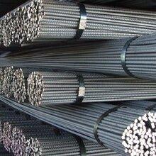 云南德威贸易螺纹钢厂家直销/云南螺纹钢价格/云南螺纹钢销售