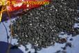 仪征代理煤质柱状活性炭,工业废水煤质柱状活性炭