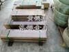 洛铜、批发H68黄铜排、优质抗腐蚀黄铜排、接地铜排促销、尺寸任切