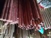 现货促销、T2软态紫铜管、国标毛细紫铜管、紫铜管厂家直销