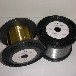 洛铜现货、0.1mm黄铜线、黄铜丝、轴装特细黄铜线、导电铜线