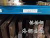 任意切割、C18150铬锆铜板、中厚导电铬锆铜板、铬锆铜块、现货