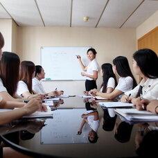 深圳公司注册,香港公司注册,商标注册,代理记账报税