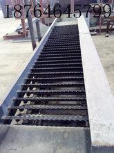 鼓动溜槽淘金机械采金设备沙金提取机械