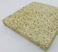 深圳厂家生产木丝吸音板纤维吸音板价格