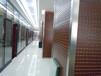 木质吸音板木质吸音板价格吸音板厂家—佛山天声建筑装饰材料