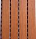 深圳复合木质吸音板厂家,实木吸音板价格