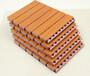 槽木吸音板价格穿孔吸音板深圳隔音板厂家