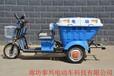 电动三轮车、环卫垃圾车环卫保洁车量大从优