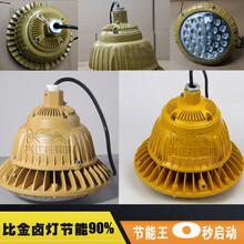 BAD85-M华荣同款LED防爆灯高效节能LED照明灯30w