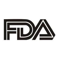 食品FDA认证,食品FDA申报,食品FDA注册,食品美国销售