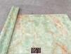 怎样完美搭配石朔线条与UV板