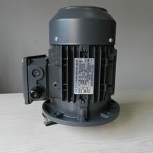 SEIE高同供应窗帘行业电机,各种认证齐全!80框电机