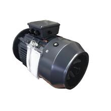 特价批发知名品牌高同电机CSA认证电机UL认证电机CE电机认证PSE电机