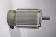 高同电机厂家直销UL认证电机,CSA认证电机,PSE认证CE认证电机