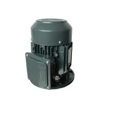 厂家直销出口美国电机,MS801-20.75KW大量现货欢迎订购
