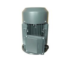 买电机找高同电机,现面向群国销售MY712-40.37KWul认证电机