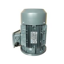 SEIE高同专业提供风机行业专用电机,ul认证电机
