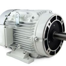 高同电机销售132框电机,满足3C认证电机