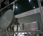 专业生产NTC9210三防投光灯图片