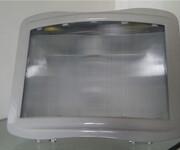 化工厂道路照明灯厂家直销NSE9720防眩应急通路灯图片