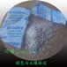 防霉包防霉包廠家批發防霉最大供應商干燥包廠家批發