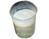 水性碳四防水劑防水劑華南防水供應商