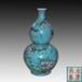广州古玩艺术品交易中心交易手中的清代金玉满堂香炉去哪里