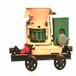 供青海格尔木喷浆机和玉树湿喷机销售
