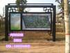 舟山社区宣传栏设计定制设计细节款式新颖