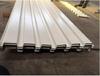 YX38-152-914吊頂板,彩鋼板,鋼承板