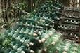 河北永润公司回收电力金具、瓷瓶绝缘子、求购复合绝缘子