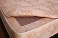 束兰床垫398#棕簧两用/半棕半簧22cm厚度